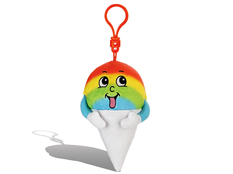 SnowconeProductImage3_copy_2048x2048