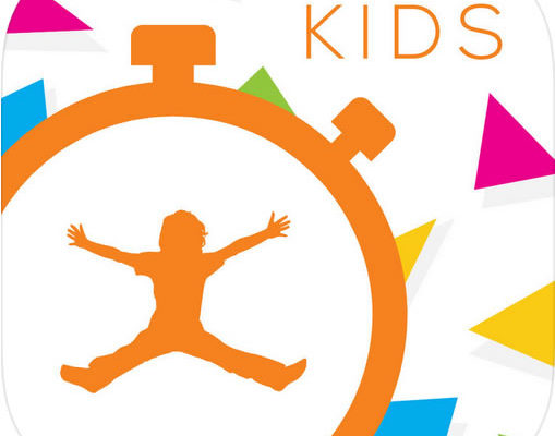 Sworkit-Kids-icon-509x400