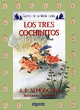 Tres cochinitos